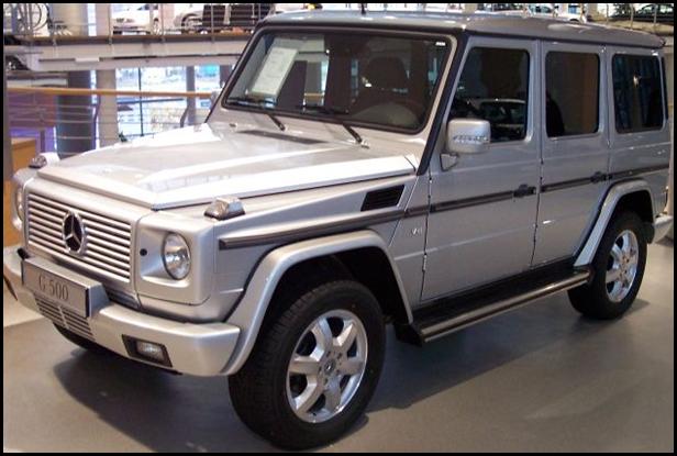2000年式以前で価値の上がっている車