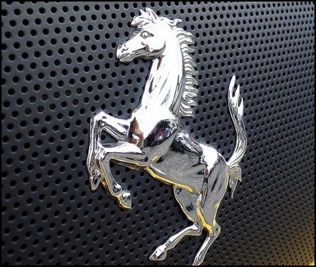 フェラーリのF430の魅力と中古車の価格